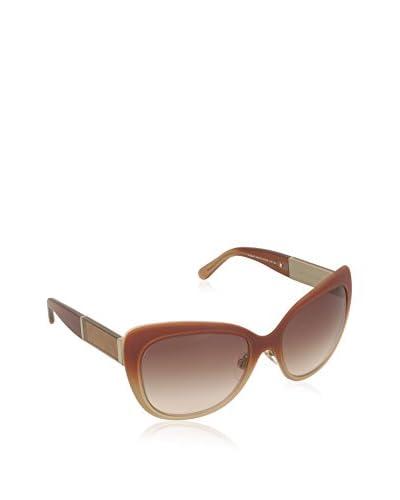 BURBERRYS Gafas de Sol 3088_121913 (57 mm) Dorado