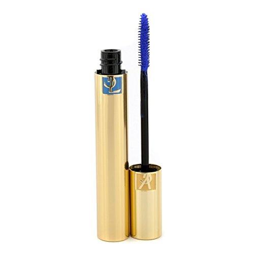 イヴサンローランヴォリュームエフォシル WP.ー # 4 Majorelle Blue 6.9ml