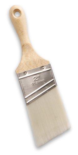 Zibra Round Paint Brush