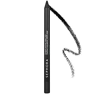 SEPHORA COLLECTION SEPHORA COLLECTION Contour Eye Pencil...