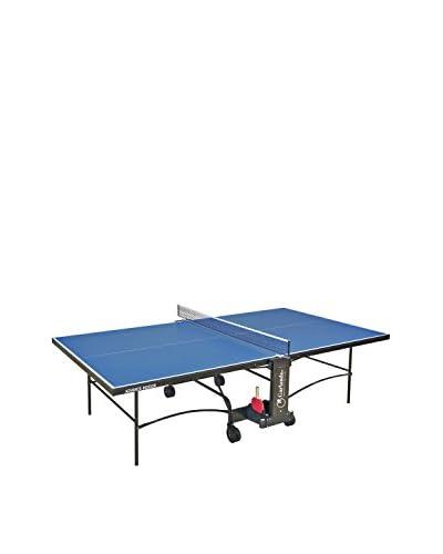 Garlando Mesa Ping Pong C-277I