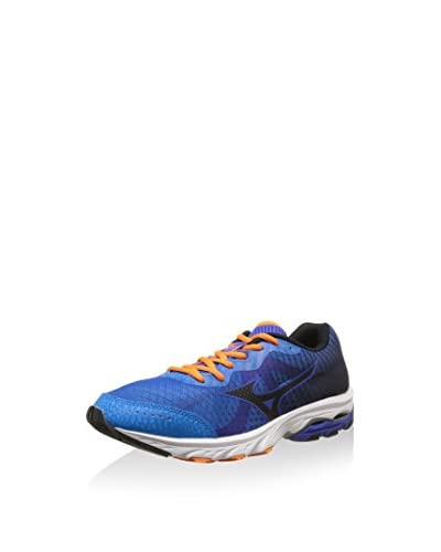 Mizuno Zapatillas Deportivas Wave Elevation