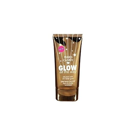 Hard Candy Glow Glamazon Bronze
