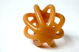 Calmies - Natural Rubber Teether