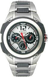 Modus Sports Line Multifunction Men's watch #GA369.1048.14Q