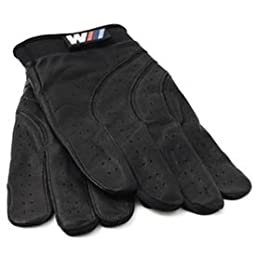 BMW M driving gloves - x large