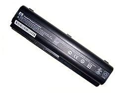 Lappy Power HP Dv4 Dv5 Cq40V 6 Cell Battery