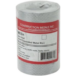 Construction Metals #KM1220 12