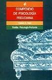 Compendio de Psicologia Freudiana (Spanish Edition) (9688530948) by Hall, Calvin S.