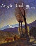 echange, troc aa.vv. - Angelo Barabino. 1883-1950.