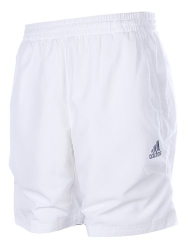 Adidas Mens Formotion Comp Tennis Shorts