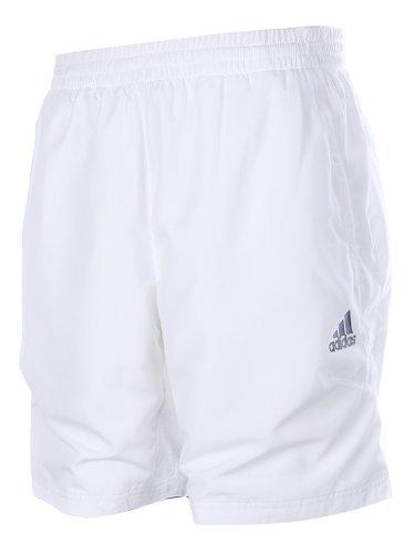 Adidas Mens Formotion Comp Tennis Shorts