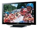 Panasonic NEW! 50-inch Widescreen VIERA Plasma 1080p HDTV