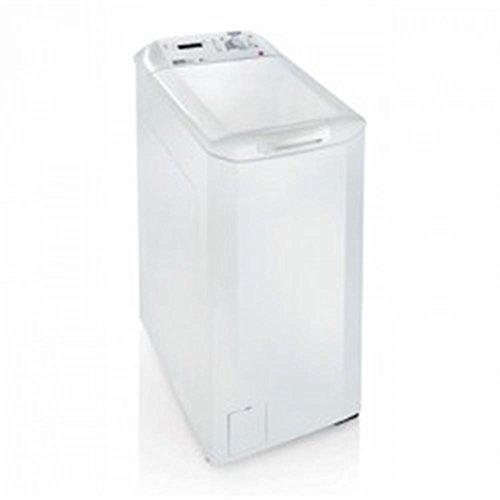 indesit-lavadora-de-carga-superior-itwd61253eu-de-6-kg-y-1200-rpm