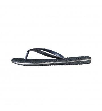 infradito e ciabatte Superga Bleu scarpe - S24P582_BLU - 40
