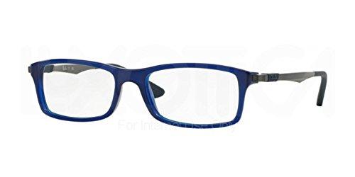 ray bans eyeglasses for cheap  eyeglasses ray-ban vista