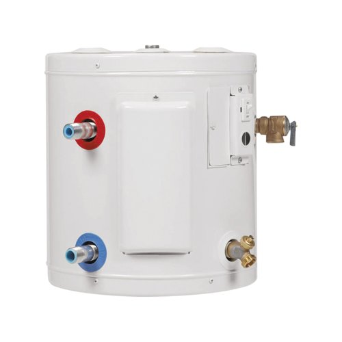AO Smith EJCS-20 Residential Electric Water Heater (Electric Crawl Space Heater compare prices)