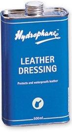hydrophane-leather-dressing-2-litre-hydrophane-lederpflege-2l