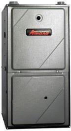 Amana Amvc95 96% 64.000Btu Gas Furnace front-559163