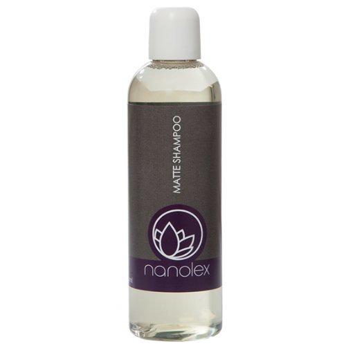 nanolex-shampooing-protecteur-pour-peinture-matte-ou-revetement-vinyle