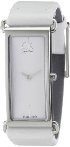Calvin Klein Ladies Watch Citified K0I23101