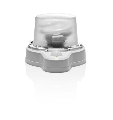 Leviton 9863 Occ 13 Watt Compact Fluorescent Lampholder