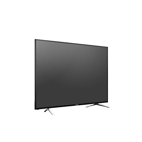 hisense 65h7b2 65 inch 4k smart led tv 2015 model import it all. Black Bedroom Furniture Sets. Home Design Ideas