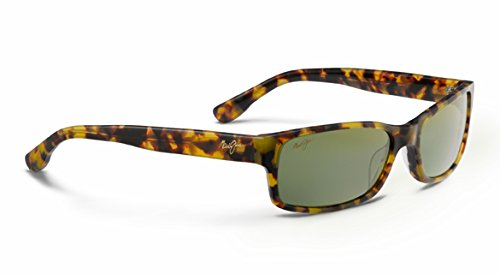 occhiale-da-sole-unisex-maui-jim-ht-hidden-pinnacle-tokyo-tort