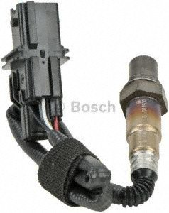 Bosch 17179 Oxygen Sensor, OE Type Fitment (02 Sensor Wideband compare prices)