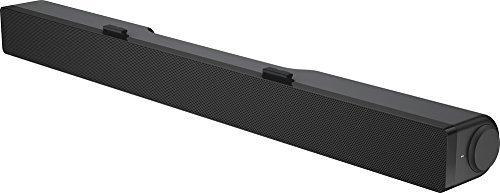 The Best Dell USB Soundbar AC511