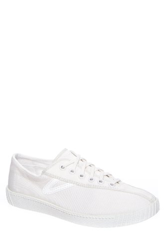 Women's Nylite Canvas Sneaker