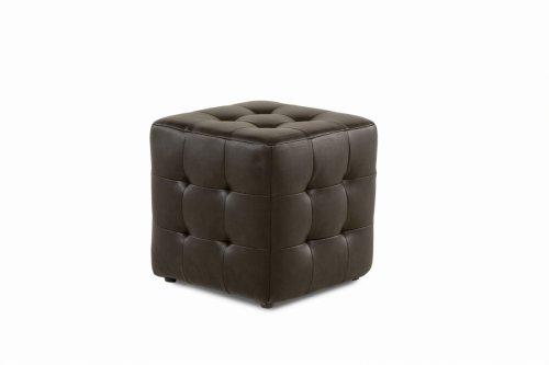 cheapest 3 seater sofa lighting