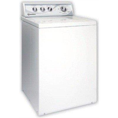 Buy Washing Machines: Buy Speed Queen AWN542S 26'' Top ...