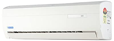 Blue Star 5HW18SA1 1.5 Ton 5 Star Split AC