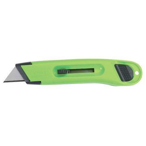 les cutters 313oAzyBV-L._SS500_