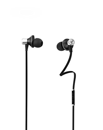 Earbuds tangle free htc - best earbuds smartphone