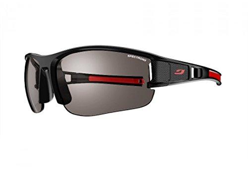 lunettes-de-soleil-mixte-julbo-noir-eole-noir-rouge-spectron-3
