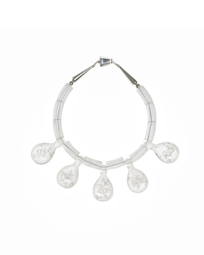 Katerina Necklace