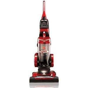 53% off Hoover Elite Rewind Bagless Upright Vacuum 313oEZOqNSL._SL500_AA300_
