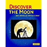Discover the Moon ~ Jean Lacroux