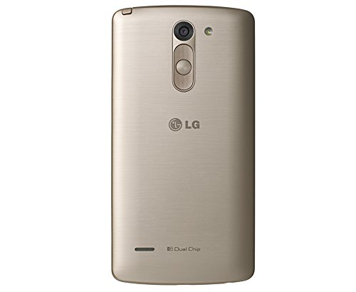 LG-G3-Stylus-3G-D690-Dual-Sim-8GB-Unlocked