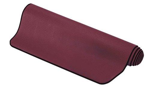 Sissel Tapis pilates et yoga ~ Yoga Tapis 08d1c49b598