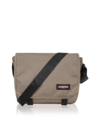 Eastpak Bolsa messenger Youngster