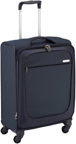 Samsonite B-LITE Upright 67/24 V79005 41187