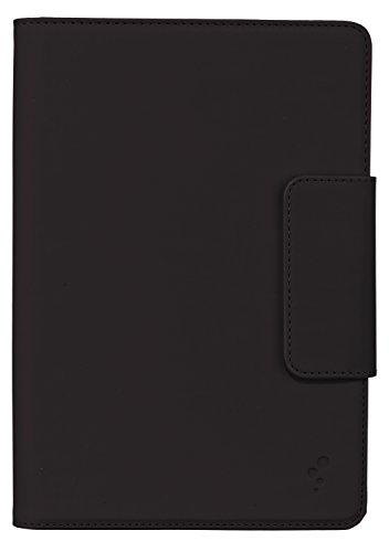 m-edge-stealth-360-meu7s360pu-etui-universel-de-protection-pour-appareils-de-7-pouces-noir