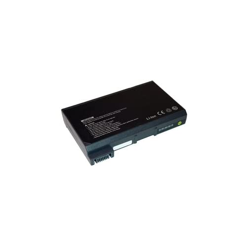 Dell Latitude Cpi Notebook / Laptop Battery (Replacement)