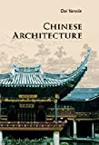 Ancient Chinese architecture is not only a source of reference for modern Chinese design, it has also had an international influence and attracted global attention. Moreover, architectural remains in China reveal much about the history of thi...