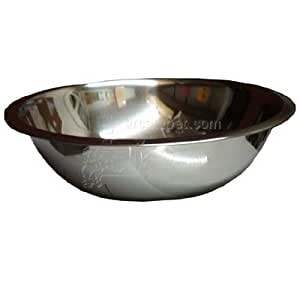 Our Pets Big Dog Feeder Replacement Bowls