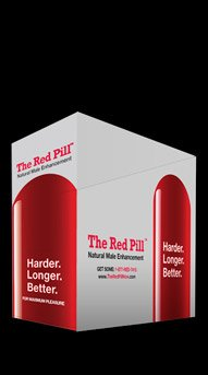 313pRs9qcJL. SL500  The Red Pill  15ct Box