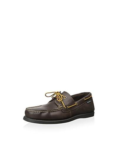 Eastland Men's Eastport Boat Shoe